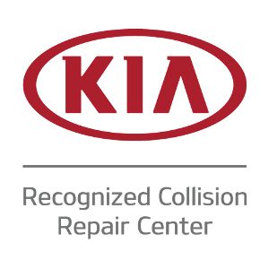 Kia Auto body repair